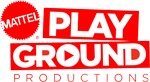 mattel-playground-productions-150