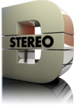 SterioD-logo-6copy