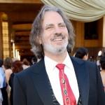 David Silverman Director