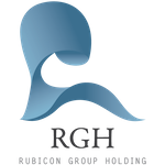 RGH Logo